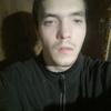 Влад, 20, г.Киев