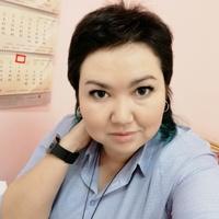 Dina, 32 года, Стрелец, Актобе