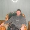 Вячеслав, 42, г.Ярославль