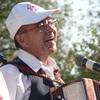 Vyacheslav, 63, Volzhsk