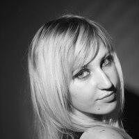 Валентина, 27 лет, Лев, Херсон