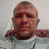 Миша, 26, г.Владивосток