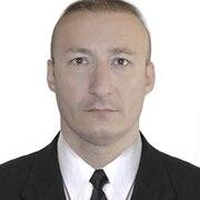 Aslanovsky 44 года (Близнецы) Грозный