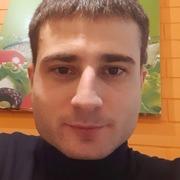 Денис 29 Норильск