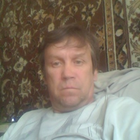 Юрий, 53 года, Рак, Ангарск