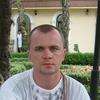 Вик, 40, г.Нижний Тагил