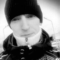 Евгений, 26 лет, Козерог, Новосибирск