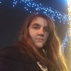 Наташа, 19, г.Брест