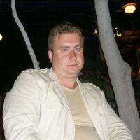 Chegevar, 40 лет, Стрелец, Липецк