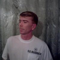 Сергей, 32 года, Дева, Капустин Яр