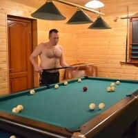 Гоша, 47 лет, Телец, Бердск