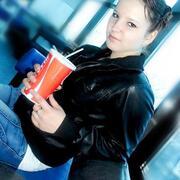 Жене4ка, 27 лет, Скорпион