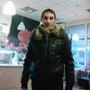 Дима, 36, г.Самара
