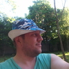 юрий, 37, г.Дедовск
