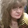 нАДЕЖДА, 67, г.Великий Новгород (Новгород)