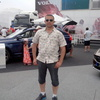 Sergey, 44, Lisbon