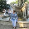 (((((Галина, 48, г.Балаково