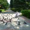 Людмила Хрипченко(Дан, 62, г.Оренбург