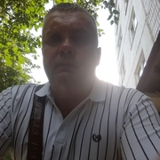 Алексей 49 Томск