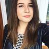 Диана, 18, г.Москва