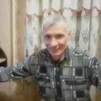 виктор, 63 года, Водолей, Кемерово