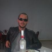 Евгений Мерникас 33 года (Весы) хочет познакомиться в Куйбышевском