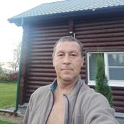 Алексей 47 Клин