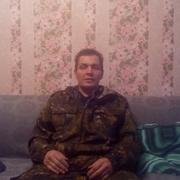 александр 49 Усть-Илимск