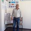 сайдулла, 60, г.Самарканд