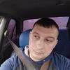 Vitaliy, 39, Volgodonsk