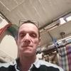 Анатолий, 30, г.Мюнстер