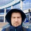 Evgeniy, 35, Orsk