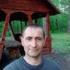 Валера, 44, г.Чернигов