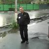 andrey tarasov, 45, Monino