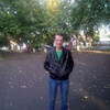 Ян, 37, г.Рыбинск