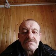 Фёдор 56 Ярославль
