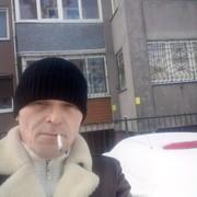 Евгений 44 Калининград