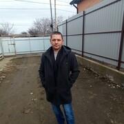 Санек 39 Москва