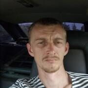 Константин 32 года (Овен) Новодугино