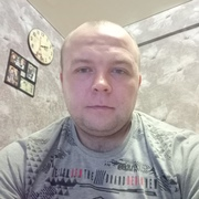 Серëга 31 Донской