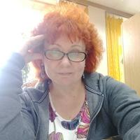 Марина, 57 лет, Рак, Чехов