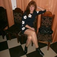 Ирина, 49 лет, Лев, Херсон
