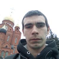 Максим, 31 год, Телец, Кемерово