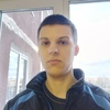 Кирилл, 21, г.Удомля