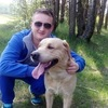 Dima, 24, г.Жодино