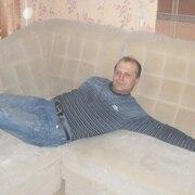 юрий 47 лет (Овен) хочет познакомиться в Коноше