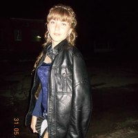 Оксана, 24 года, Рыбы, Киев