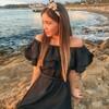 Карина, 17, г.Киев