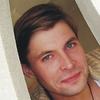Александр, 47, г.Новочеркасск