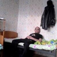 александр сомов, 54 года, Близнецы, Челябинск